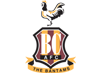 bantams-logo