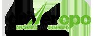 drivercpc-logo